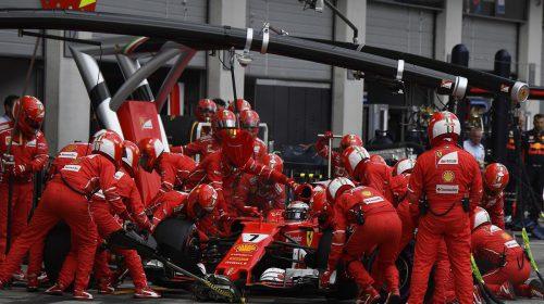 Ferrari al GP d'Australia: secondo posto che vale oro - image 022523-000207872-500x280 on http://auto.motori.net