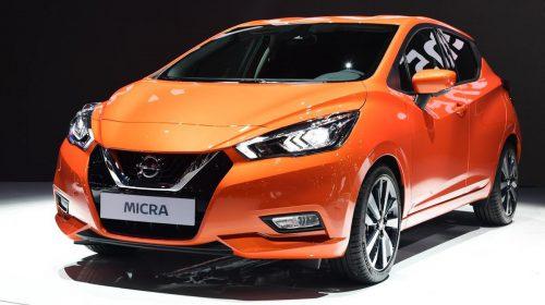 Nuova Nissan Micra, complice perfetta anche in città - image 022527-000207875-500x280 on http://auto.motori.net