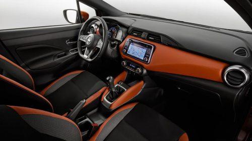 Nuova Nissan Micra, complice perfetta anche in città - image 022527-000207876-500x280 on http://auto.motori.net