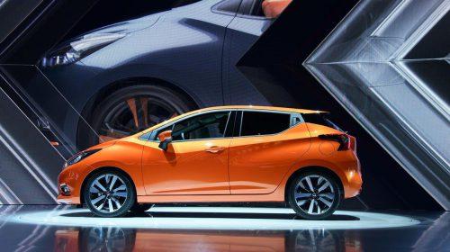 Nuova Nissan Micra, complice perfetta anche in città - image 022527-000207877-500x280 on http://auto.motori.net