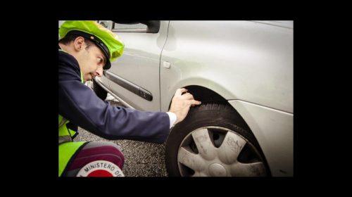 Grido allarme di Assogomma sulle condizioni del circolante - image 022531-000207902-500x280 on http://auto.motori.net
