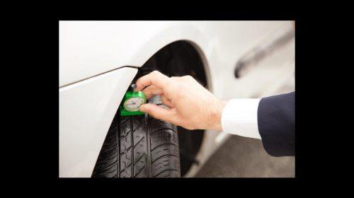 Grido allarme di Assogomma sulle condizioni del circolante - image 022531-000207903-500x280 on http://auto.motori.net