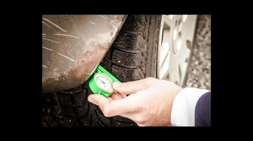 Grido allarme di Assogomma sulle condizioni del circolante - image 022531-000207904-500x280 on http://auto.motori.net