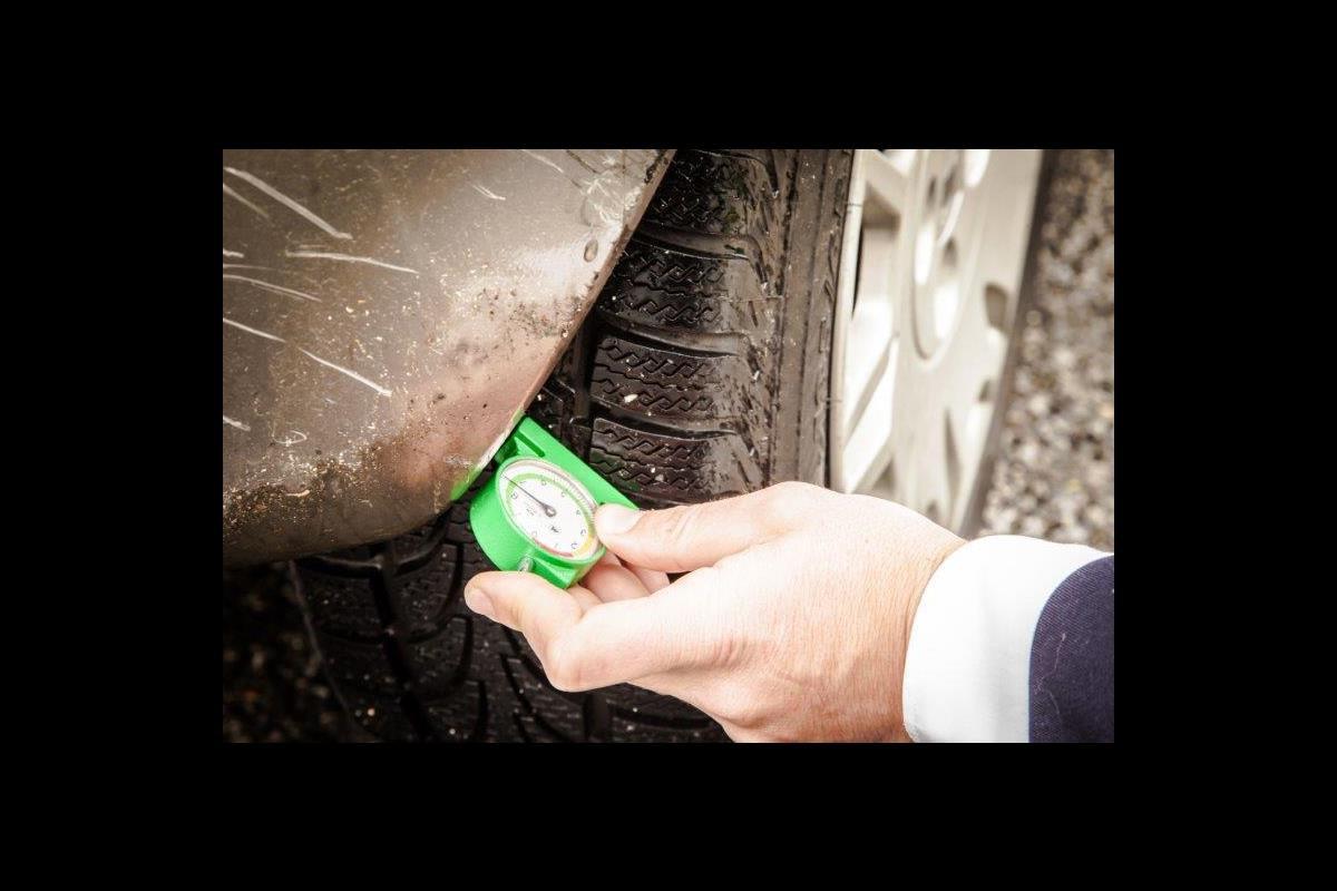 Grido allarme di Assogomma sulle condizioni del circolante - image 022531-000207901 on http://auto.motori.net