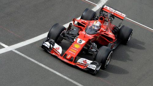 F1 Gran Bretagna: Ferrari terza e settima - image 022535-000207922-500x280 on http://auto.motori.net