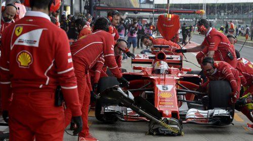 F1 Gran Bretagna: Ferrari terza e settima - image 022535-000207923-500x280 on http://auto.motori.net