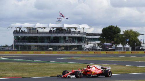 F1 Gran Bretagna: Ferrari terza e settima - image 022535-000207924-500x280 on http://auto.motori.net