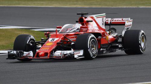 F1 Gran Bretagna: Ferrari terza e settima - image 022535-000207925-500x280 on http://auto.motori.net
