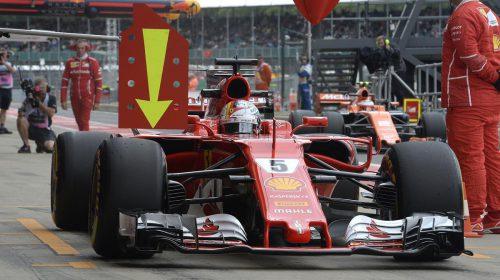 F1 Gran Bretagna: Ferrari terza e settima - image 022535-000207926-500x280 on http://auto.motori.net