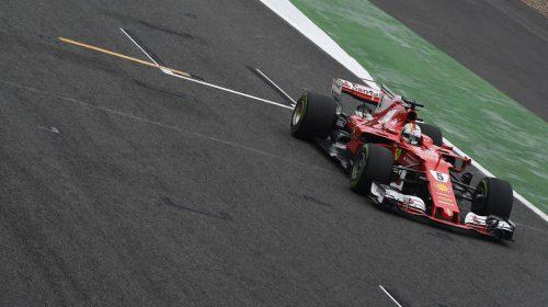 F1 Gran Bretagna: Ferrari terza e settima - image 022535-000207927-500x280 on http://auto.motori.net