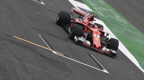 F1 Gran Bretagna: Ferrari terza e settima - image 022535-000207928-500x280 on http://auto.motori.net