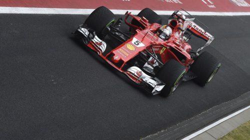 F1 Gran Bretagna: Ferrari terza e settima - image 022535-000207929-500x280 on http://auto.motori.net