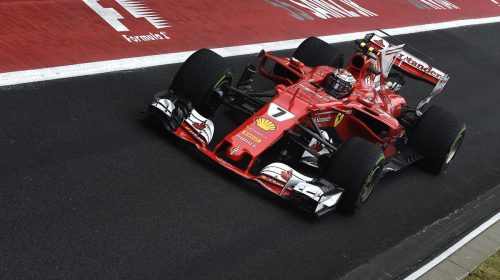 F1 Gran Bretagna: Ferrari terza e settima - image 022535-000207930-500x280 on http://auto.motori.net