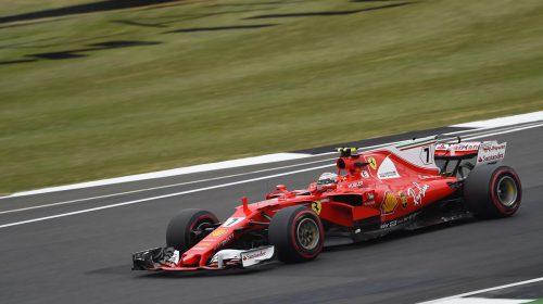 F1 Gran Bretagna: Ferrari terza e settima - image 022535-000207931-500x280 on http://auto.motori.net