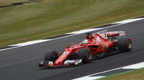 F1 Gran Bretagna: Ferrari terza e settima - image 022535-000207932-500x280 on http://auto.motori.net