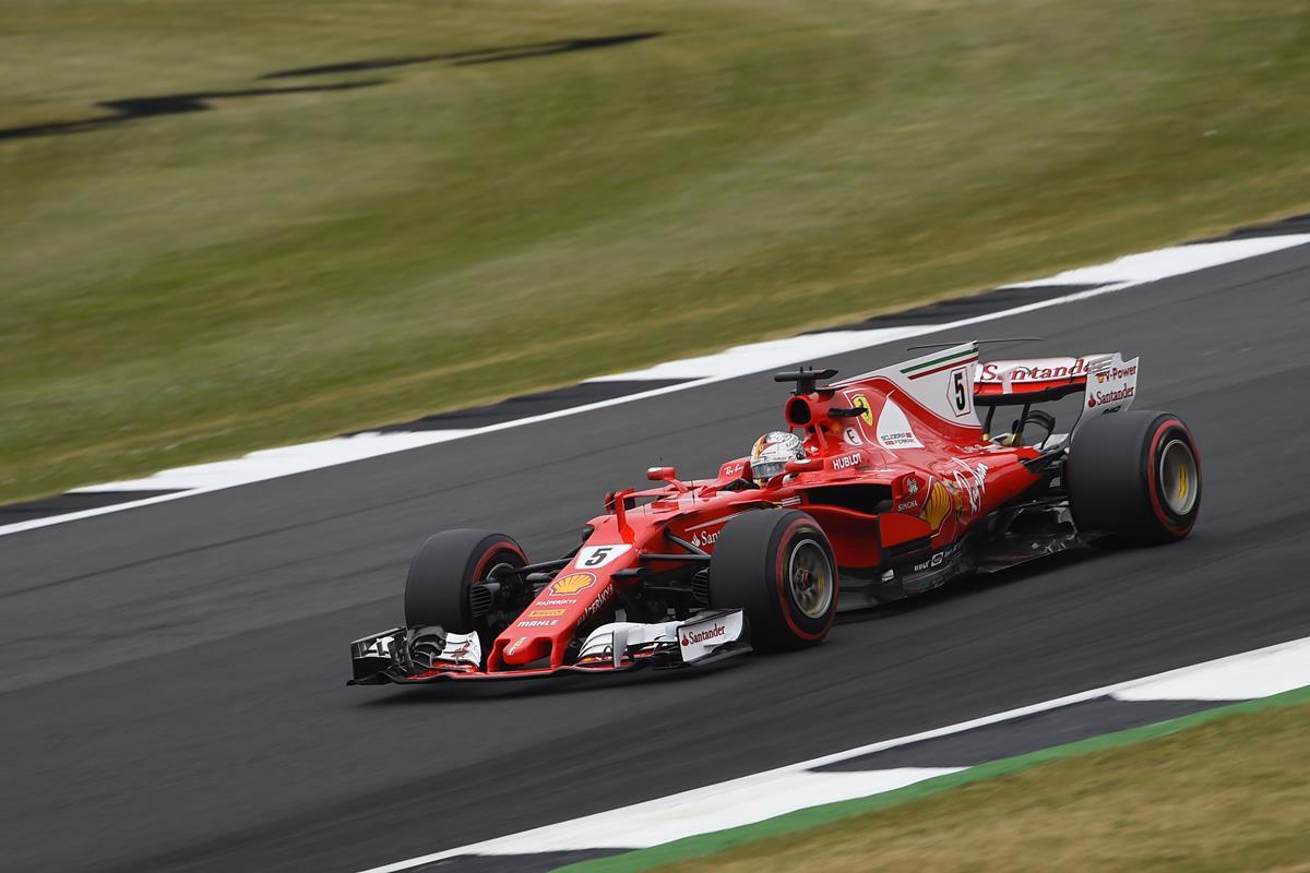 F1 Gran Bretagna: Ferrari terza e settima - image 022535-000207921 on http://auto.motori.net