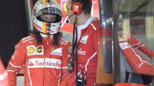F1 Gran Bretagna: Ferrari terza e settima - image 022535-000207933-500x280 on http://auto.motori.net