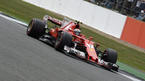 F1 Gran Bretagna: Ferrari terza e settima - image 022535-000207934-500x280 on http://auto.motori.net
