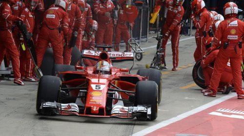 F1 Gran Bretagna: Ferrari terza e settima - image 022535-000207935-500x280 on http://auto.motori.net