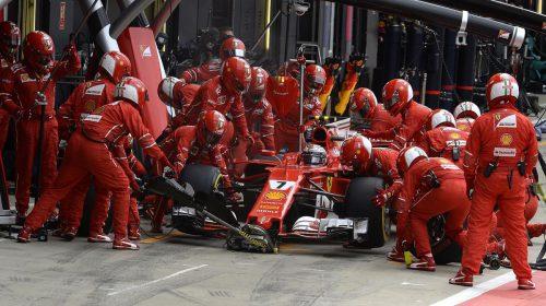 F1 Gran Bretagna: Ferrari terza e settima - image 022535-000207936-500x280 on http://auto.motori.net