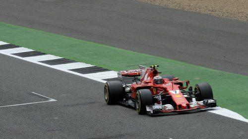 F1 Gran Bretagna: Ferrari terza e settima - image 022535-000207937-500x280 on http://auto.motori.net