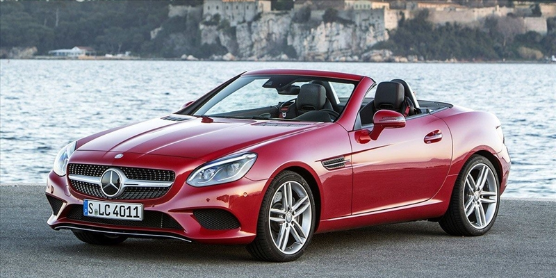 Catalogo Mercedes-Benz Classe E Cabriolet 2017 - image 26776_1_big on http://auto.motori.net