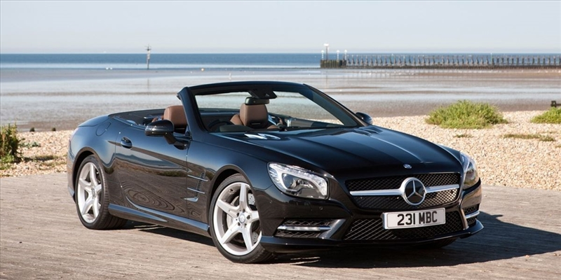 Catalogo Mercedes-Benz Classe E Cabriolet 2017 - image 26778_1_big on http://auto.motori.net