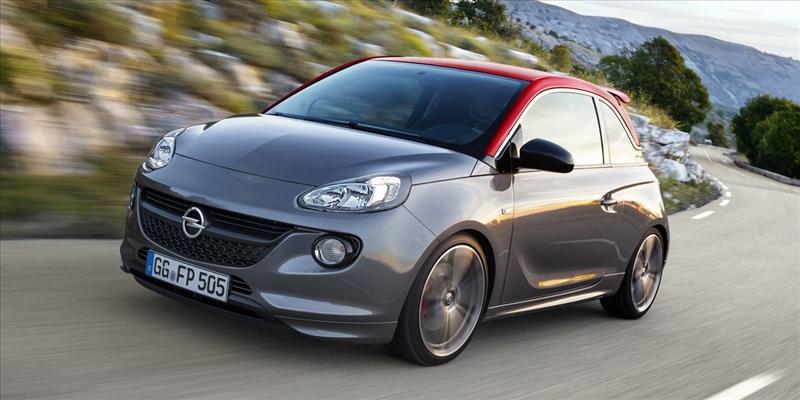 Catalogo Opel Insignia 2014 - image 27930_1_big on http://auto.motori.net