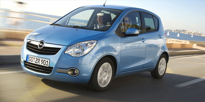 Catalogo Opel Insignia 2014 - image 27931_1_big on http://auto.motori.net