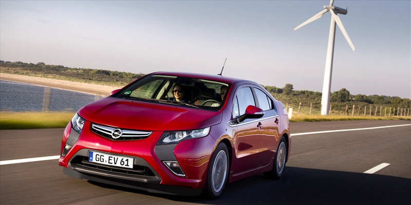 Catalogo Opel Insignia 2014 - image 27933_1_big on http://auto.motori.net
