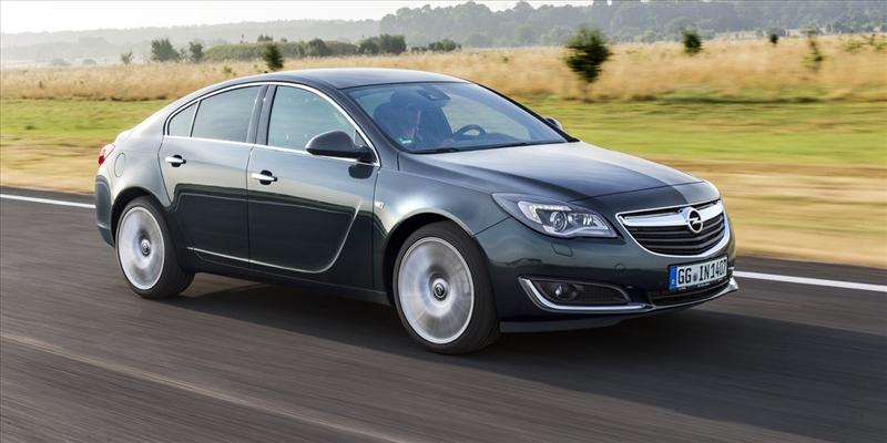 Catalogo Opel Insignia 2014 - image 27949_1_big on http://auto.motori.net