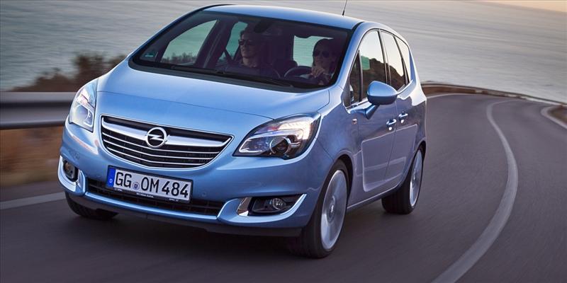 Catalogo Opel Insignia 2014 - image 27951_1_big on http://auto.motori.net