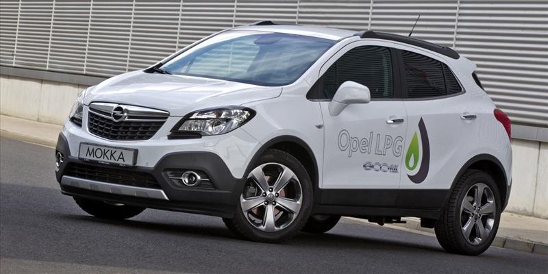 Catalogo Opel Insignia 2014 - image 27954_1_big on http://auto.motori.net