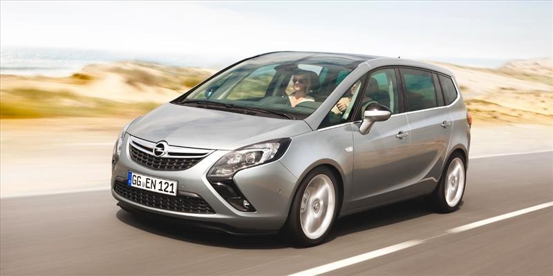 Catalogo Opel Insignia 2014 - image 27955_1_big on http://auto.motori.net