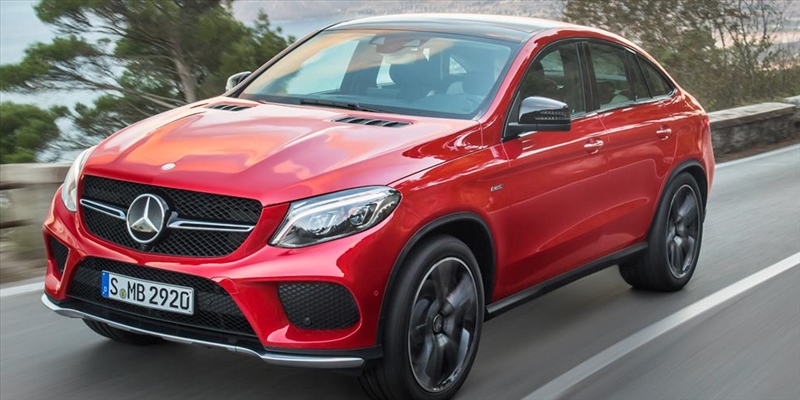 Catalogo Optional Mercedes-Benz Classe GLE Coupé SUV 2016 - image 28360_1_big on http://auto.motori.net