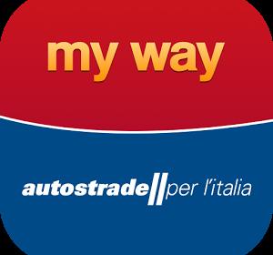 Vacanze estate 2017: le 5 app gratutite per viaggiare senza traffico - my way