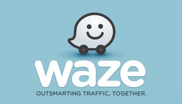 Vacanze estate 2017: le 5 app gratutite per viaggiare senza traffico - Waze