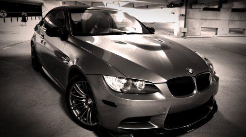 Cataloghi BMW: un immaginario che ha fatto sognare intere generazioni - image BMW-M3-E92-6-Auto-Class-Magazine-500x280 on http://auto.motori.net