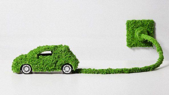 Auto elettrica sì, auto elettrica no. Ecco una guida completa su come scegliere un auto elettrica