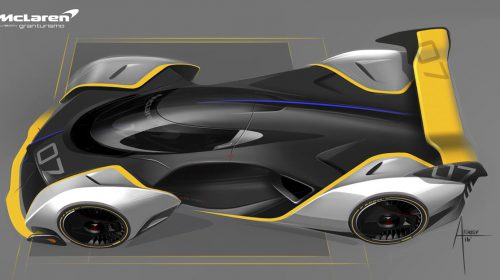 McLaren: Ultimate Vision Gran Turismo disponibile su PlayStation 4 - image 8157McLaren-Ultimate-Vision-GT-for-PS4-Gran-Turismo-Sport-01-500x280 on http://auto.motori.net