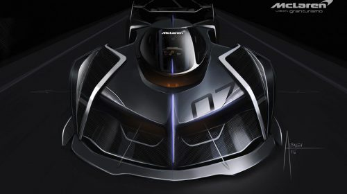 McLaren: Ultimate Vision Gran Turismo disponibile su PlayStation 4 - image 8158McLaren-Ultimate-Vision-GT-for-PS4-Gran-Turismo-Sport-02-500x280 on http://auto.motori.net