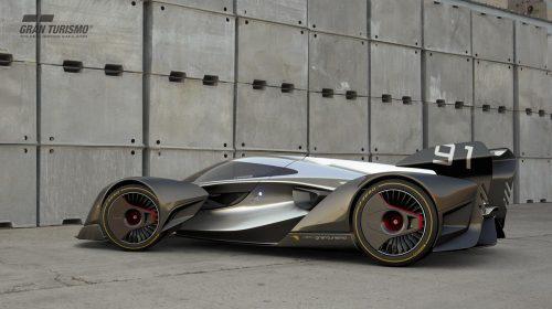 McLaren: Ultimate Vision Gran Turismo disponibile su PlayStation 4 - image 8161McLaren-Ultimate-Vision-GT-for-PS4-Gran-Turismo-Sport-05-500x280 on http://auto.motori.net