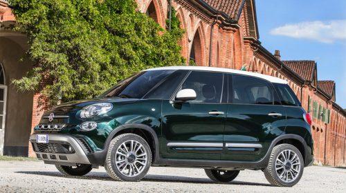 Look da crossover cittadino per la nuova 500L City Cross - image 170522_Fiat_New-500L_20-500x280 on http://auto.motori.net