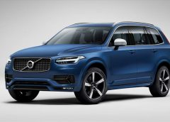 Listino prezzi Volvo V60 Station Wagon 2017 - image 31090_1_big-240x172 on http://auto.motori.net
