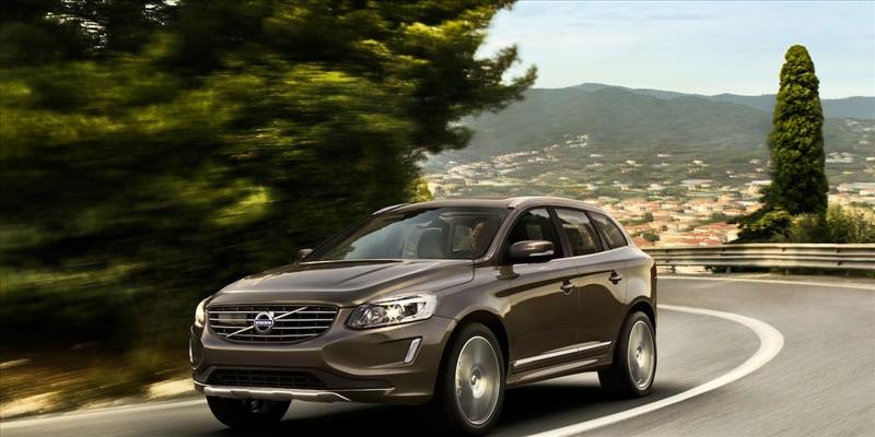Listino prezzi Volvo V40 2017 - image 31091_1_big on http://auto.motori.net