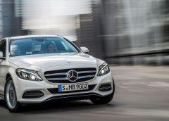 Listino prezzi Mercedes-Benz Classe B 2017 - image 31304_1_big-240x172 on http://auto.motori.net