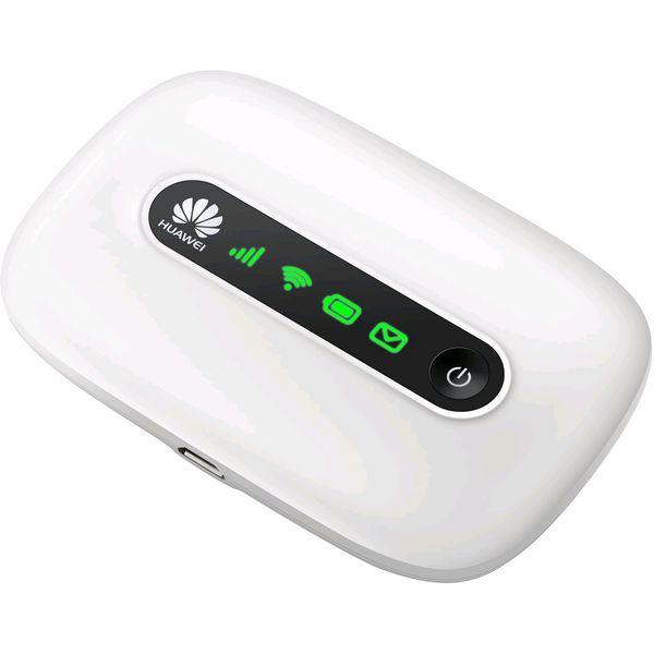 HotSpot Wi-Fi prezzi e recensioni