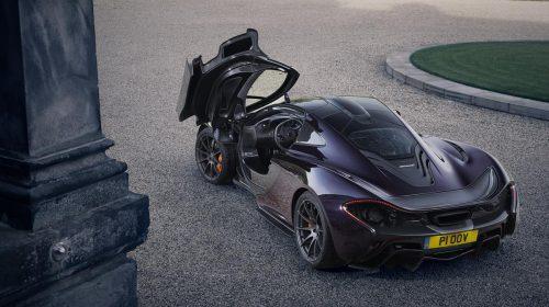 La hypercar McLaren P1™ celebra mezzo secolo di pole position - image 8191McLaren-P1-5th-Anniversary_186-500x280 on http://auto.motori.net