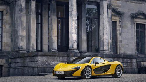 La hypercar McLaren P1™ celebra mezzo secolo di pole position - image 8196McLaren-P1-5th-Anniversary_379-500x280 on http://auto.motori.net