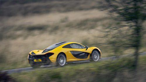 La hypercar McLaren P1™ celebra mezzo secolo di pole position - image 8198McLaren-P1-5th-Anniversary_418-500x280 on http://auto.motori.net